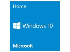 MS OEM Win 10 Home Prem Refurbisher SP1 32/64 - bit Czech