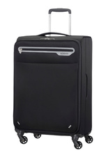 American Tourister SPINNER 67/24 - LIGHTWAY