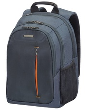 "Samsonite LAPTOP BACKPACK S 13""-14"" - GuardIT"