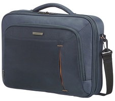 "Samsonite OFFICE CASE 16"" - GuardIT"
