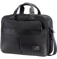 "Samsonite BAILHANDLE 13""-16"" EXP - CITYVIBE"