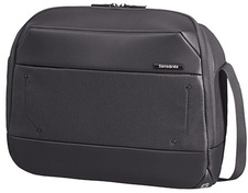 "Samsonite SLIM TABLET BAG 10,1"" - URBAN ARC"
