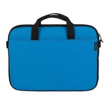 "Pouzdro na IPAD Samsonite IPAD SLIPCASE 9,7"" Classic Sleeves"