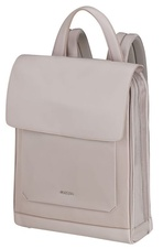 Dámský batoh na notebook Samsonite Zalia 2.0 Backpack W/Flap 14.1""