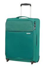 American Tourister LITE RAY UPRIGHT 55