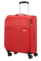 American Tourister LITE RAY SPINNER 55
