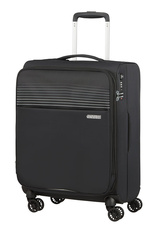 American Tourister LITE RAY SPINNER 55 EXP