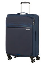 American Tourister LITE RAY SPINNER 69