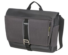 Samsonite 2WM MESSENGER M 15.6""