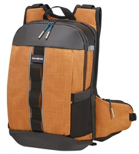 Samsonite 2WM LP BACKP 15.6""