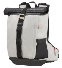 Samsonite 2WM LP BACKP R. TOP 15.6""