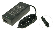AC adaptér / External power supply