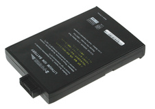 Batéria Apple PowerBook G3 / G3 Lombard / FireWire - 10.8v 6600mAh - Li-Ion