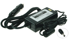 In car adapter 18-20v