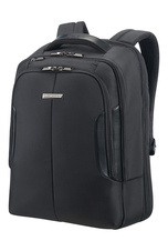 Batoh na notebook a tablet Samsonite XBR LAPTOP BACKPACK 14.1""