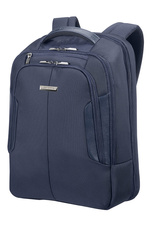 Batoh na notebook a tablet Samsonite XBR LAPTOP BACKPACK 15.6""