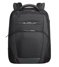 "Batoh na notebook a tablet Samsonite Pro DLX 5 LAPT. BACKPACK 15.6"" EXP"