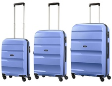 American Tourister BON AIR 3 PC SET A