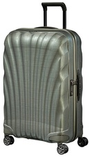 Samsonite C-lite SPINNER 69/25