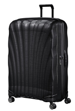 Samsonite C-lite SPINNER 86/33
