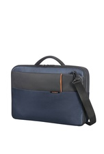 Samsonite QIBYTE OFFICE CASE 15.6''