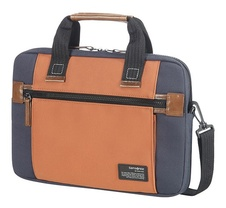 Taška na notebook Samsonite SIDEWAYS LAPTOP SLEEVE 13.3""