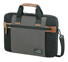 Taška na notebook Samsonite SIDEWAYS LAPTOP SLEEVE 15.6""