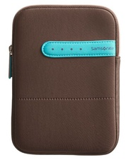 Samsonite IPAD MINI SLEEVE - COLORSHIELD