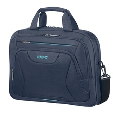 American Tourister AT WORK LAPTOP BAG 15.6""