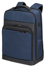 Samsonite MYSIGHT LPT. BACKPACK 17.3""