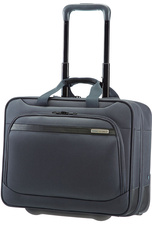 "Samsonite OFFICE CASE/WH 15.6"" - VECTURA"