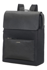 Dámský batoh na notebook Samsonite ZALIA RECTANGULAR BACKPACK 14,1""