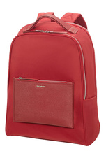 Dámský batoh na notebook Samsonite ZALIA BACKPACK 14.1""