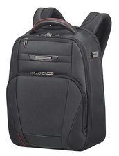 Batoh na notebook a tablet Samsonite Pro DLX 5 LAPT. BACKPACK 14.1""