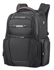 Batoh na notebook a tablet Samsonite Pro DLX 5 LAPT. BACKPACK 3V 15.6""