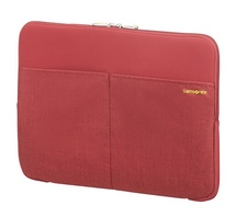 Samsonite Colorshield 2 LAPTOP SLEEVE 14.1""
