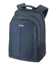 Batoh na notebook Samsonite Guardit 2.0 LAPT. BACKPACK M 15.6""