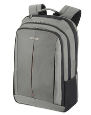 Batoh na notebook Samsonite Guardit 2.0 LAPT. BACKPACK L 17.3""