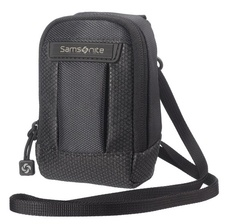 Samsonite DIGITAL CAMERA BAG - NO'SHOK FOTO