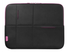"Pouzdro na notebook Samsonite LAPTOP SLEEVE 15,6"" - Airglow Sleeves"