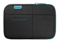 "Pouzdro na netbook Samsonite LAPTOP SLEEVE 7"" - Airglow Sleeves"