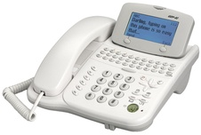 CISCO IP PHONE 7911G VOIP PHONE - repase