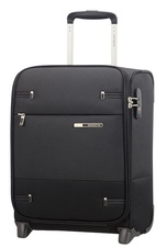 Samsonite BASE BOOST UPRIGHT 45 UNDERSEATER