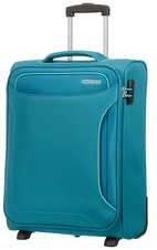 American Tourister HOLIDAY HEAT UPRIGHT 55