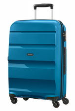 American Tourister SPINNER M - BON AIR