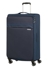 American Tourister LITE RAY SPINNER 81