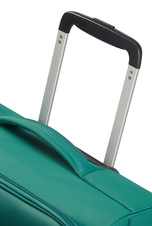 American Tourister Lite Ray